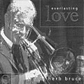 Everlasting Love Album